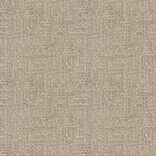 Camel Global Drapery and Upholstery Fabric by Fabricut