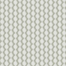 Ash Print Pattern Drapery and Upholstery Fabric by Fabricut