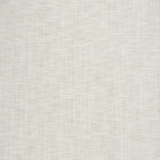 Eggshell Herringbone Drapery and Upholstery Fabric by Fabricut