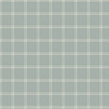 Opal Check Drapery and Upholstery Fabric by Fabricut