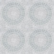 Ice Print Pattern Drapery and Upholstery Fabric by Trend