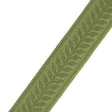 Leaf Trim by Trend