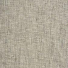 Seashell Herringbone Drapery and Upholstery Fabric by Fabricut