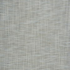 Sky Solid Drapery and Upholstery Fabric by Fabricut