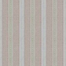 Dusty Rose Global Drapery and Upholstery Fabric by Trend