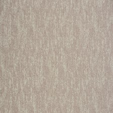 Dusty Rose Texture Plain Drapery and Upholstery Fabric by Trend