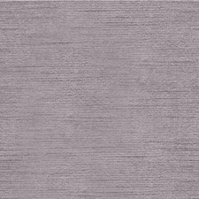 Violette Solid W Drapery and Upholstery Fabric by Lee Jofa