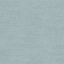 Celadon Solid W Drapery and Upholstery Fabric by Lee Jofa