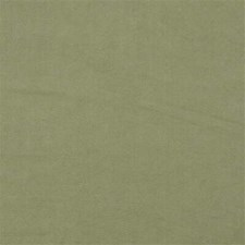 Willow Solids Drapery and Upholstery Fabric by Lee Jofa