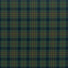 Documen Plaid Drapery and Upholstery Fabric by Lee Jofa