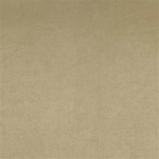 Wheat Solids Drapery and Upholstery Fabric by Lee Jofa