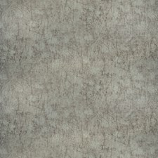 Patina Texture Plain Drapery and Upholstery Fabric by Vervain
