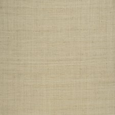 Riverside Sand Solid Drapery and Upholstery Fabric by Stroheim