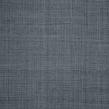 Eclipse Solid Drapery and Upholstery Fabric by Stroheim
