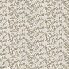 Birch Jacquard Pattern Drapery and Upholstery Fabric by Fabricut