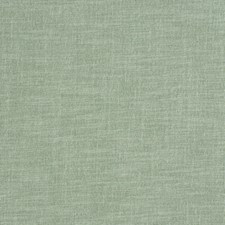 Oasis Solid Drapery and Upholstery Fabric by Fabricut