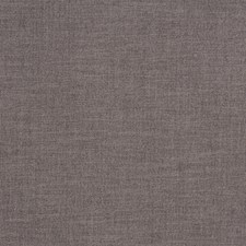 Mulberry Solid Drapery and Upholstery Fabric by Fabricut
