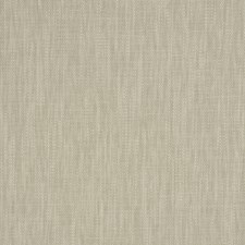 Greige Solid Drapery and Upholstery Fabric by Fabricut