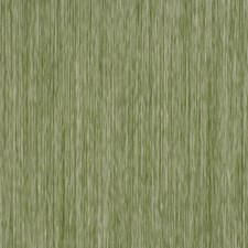 Grass Flamestitch Drapery and Upholstery Fabric by Fabricut