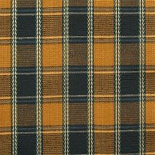 Copenha Plaid Drapery and Upholstery Fabric by Lee Jofa