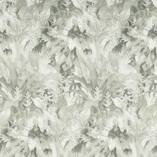 Diamond Drapery and Upholstery Fabric by S. Harris