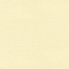Cream Solids Drapery and Upholstery Fabric by Kravet