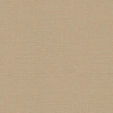 Caramel Solid Drapery and Upholstery Fabric by Kravet