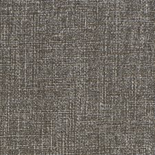 Truffle Sheen Solid Drapery and Upholstery Fabric by Fabricut