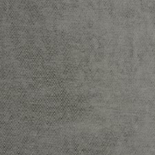Stone Herringbone Drapery and Upholstery Fabric by Trend