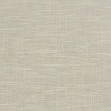 Chablis Solid Drapery and Upholstery Fabric by Trend