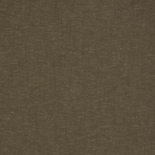 Earth Solid Drapery and Upholstery Fabric by Trend