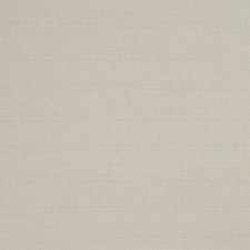Champagne Solid Drapery and Upholstery Fabric by Trend