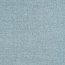 Chambray Solid Drapery and Upholstery Fabric by Trend