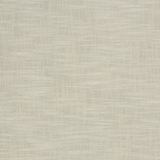 Beige Drapery and Upholstery Fabric by Trend