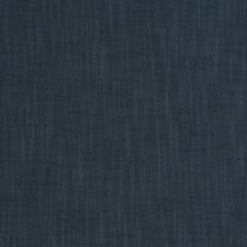 Navy Drapery and Upholstery Fabric by Trend