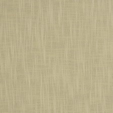 Wheat Drapery and Upholstery Fabric by Trend