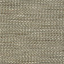 Garden Solid Drapery and Upholstery Fabric by Trend