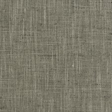 Granite Solid Drapery and Upholstery Fabric by Fabricut