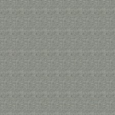 Denim Geometric Drapery and Upholstery Fabric by Fabricut