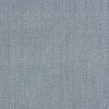 Dusk Solid Drapery and Upholstery Fabric by Fabricut