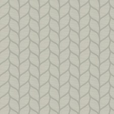 Platinum Lattice Drapery and Upholstery Fabric by Fabricut