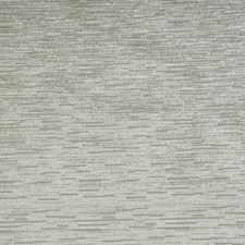 Moonlight Solid Drapery and Upholstery Fabric by Trend