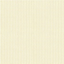 Mica Small Scales Drapery and Upholstery Fabric by Kravet