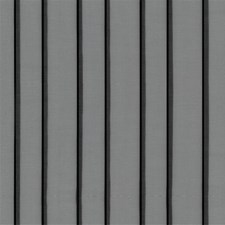 Noir Stripes Drapery and Upholstery Fabric by Kravet