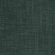 Malachite Solid Drapery and Upholstery Fabric by S. Harris