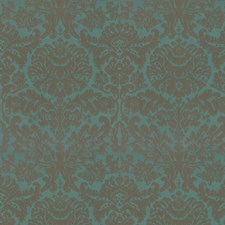 Juniper Drapery and Upholstery Fabric by Stroheim