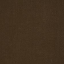 Terra Cotta Solid Drapery and Upholstery Fabric by Stroheim
