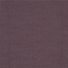 Wisteri Texture Drapery and Upholstery Fabric by Lee Jofa