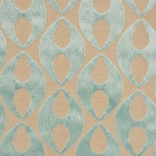 Angelus Drapery and Upholstery Fabric by RM Coco