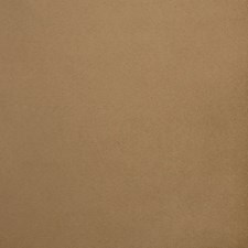 Khaki Solid Drapery and Upholstery Fabric by Greenhouse